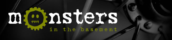 http://monsterscycling.com/new%20stuff/new-banner_s1.jpg